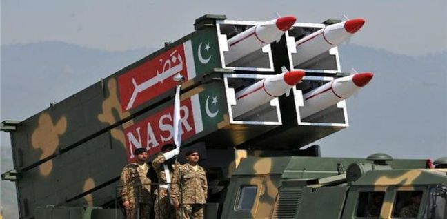 nasr_tactical_ballistic_missile