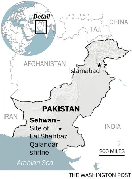 2300-pakistan0217