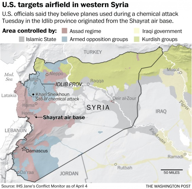 2300ussyria-entire-country-0406-WEB_v5