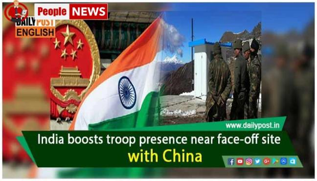 india-china-troops