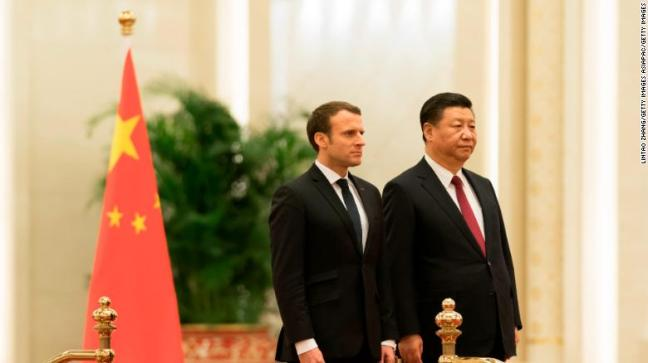 180110135953-macron-china-0109-01-exlarge-169